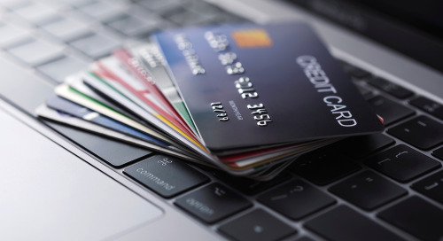Credit Card Marketing & The Battle For Long-Term Loyalty