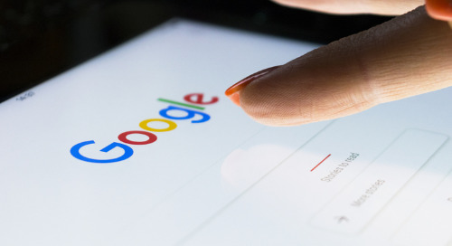 What Is The Google Mortgage Feature Box?