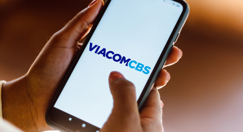 ViacomCBS EyeQ Ad Platform: Just The Facts