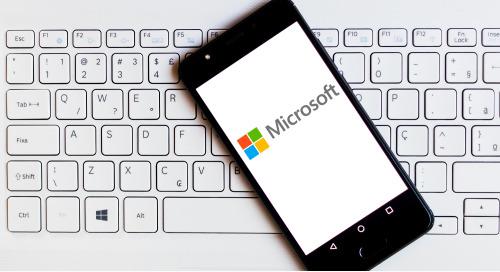 Microsoft Search Update: Bing Advertising Performance
