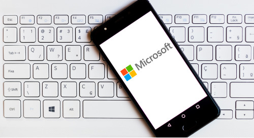 What Are Microsoft Asset Performance Ratings For Bing Search Marketing?