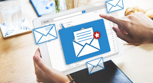 Email Marketing Proves To Be Essential — Especially During Times Of Crisis