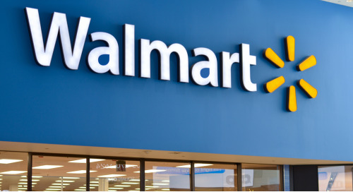 Walmart Insurance Services Launches In Time For AEP & Offers A Streamlined Approach To Medicare Coverage