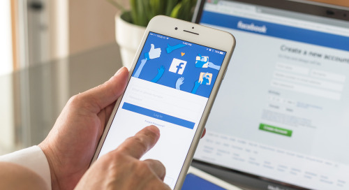 Facebook Removed More Than 1,000 Ad Targeting Options