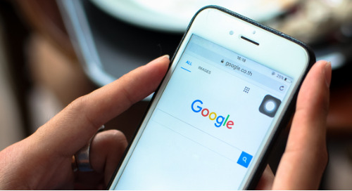 What Are Google Activity Cards?