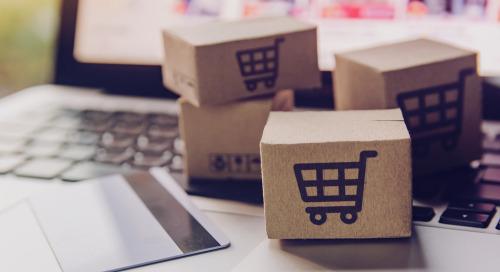 Big Brands Shift To DTC Strategies As Consumer Behaviors Evolve