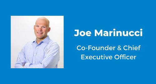 Joe Marinucci
