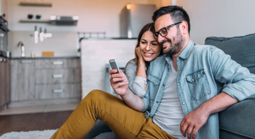 3 Ways Digital Marketers Can Engage Consumers During 'The Decade Of The Home'