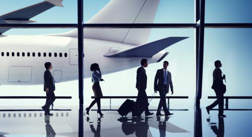 Digital Media Solutions Extends Non-Essential Travel Ban Through Q1 2021