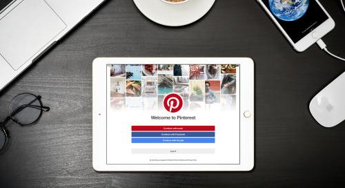 Pinterest Features Help Brands Reach Diverse Audiences