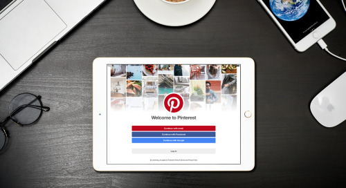 Pinterest Features Help Brands Reach Diverse Audiences
