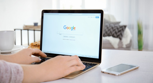 Google Search Terms Report Changes: Just The Facts