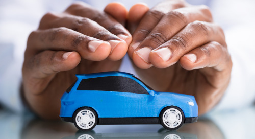Personalized Auto Insurance Appeals To Consumers Looking For Deals & Customization
