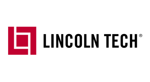DMS Success Story: Leveraging Digital Media Management And Optimization Expertise To Drive Enrollments For Lincoln Technical Institute