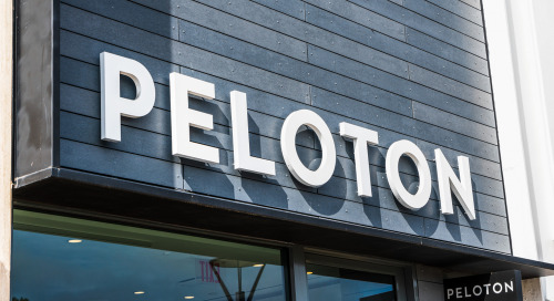 Peloton And Other Luxury Brands Target Cost-Conscious Consumers With Lower-Priced Items