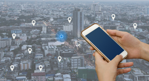 What Is MRC Location Data Accreditation?