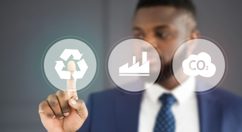 Top Brands Leverage Corporate Social Responsibility To Connect & Engage With Consumers