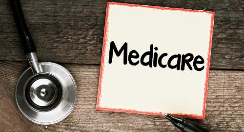 Medicare Advantage Marketing Should Emphasize Differentiation, Ease Of Enrollment & Reassurance During AEP