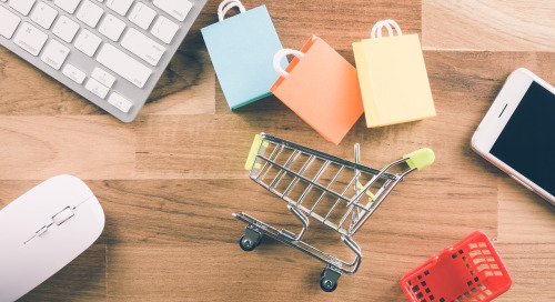 DMS Launches New Digital Advertising Technology To Support Latest Consumer Shopping Trends