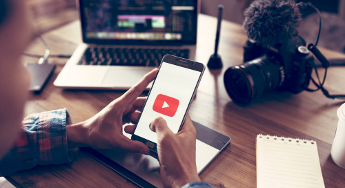 Google Plans To Turn YouTube Into Ecommerce Hub: Just The Facts