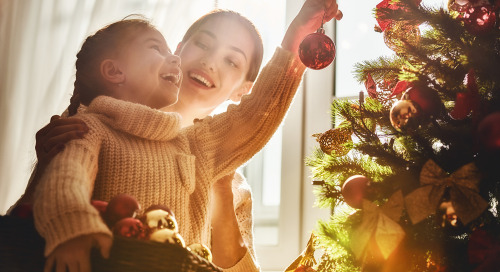The Best Holiday Commercials For 2020