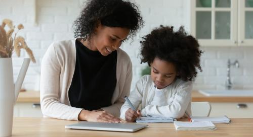 Brands Eye Homeschooling Families As Growing Consumer Segment