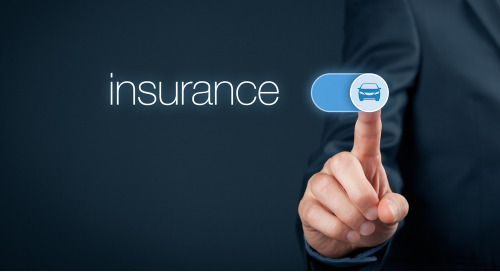 Positive Growth In Auto Insurance Industry Leads To New Emerging Trends Among Consumers