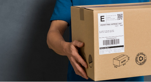 Do Shipping Costs Matter To Shoppers This Year?