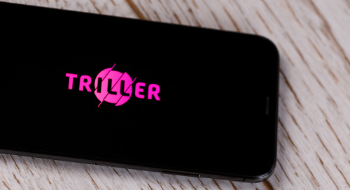 What Is Triller?
