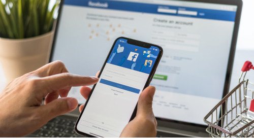 Why Are Facebook Advertising Prices Spiking — And What Can Digital Marketers Do About It?