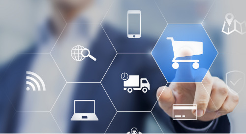 Ecommerce Growth Leads Many Brands To Adopt Subscription Strategies
