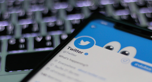 Twitter Introduces Carousel Ads: Just The Facts