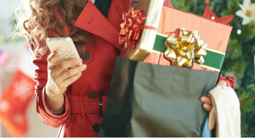 DMS 2020 Holiday Shopping Survey Details Trends Across Consumer Segments