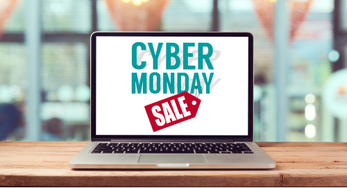 What Will Cyber Monday Be Like In 2020?