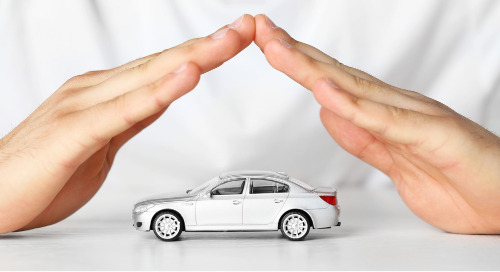 DMS Connects 6 Million Consumers To Auto Insurance Providers