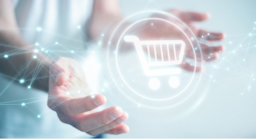 Ecommerce Reach Can Be Broadened With Strategic Partnerships & Collaborations