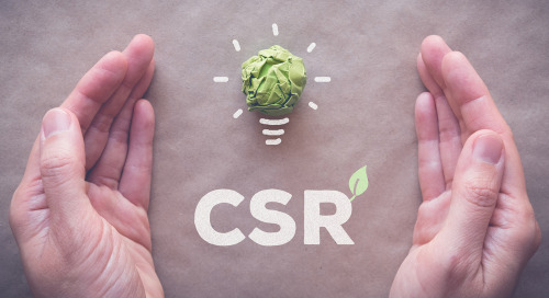 Brands Resonate With Consumers By Promoting Social Responsibility In Latest Digital Advertising Campaigns