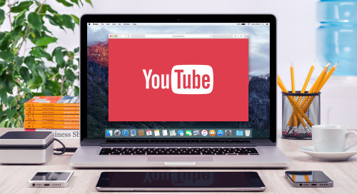 YouTube Introduces Audio Ads: Just The Facts