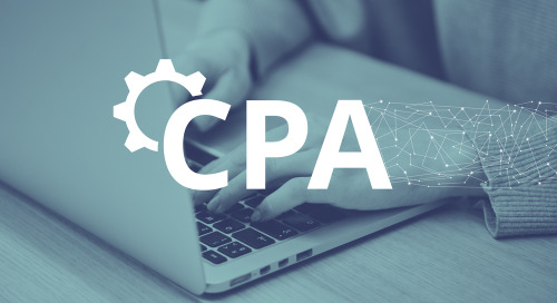 Choose Actions Over Impressions: Why CPA Advertising Campaigns Work