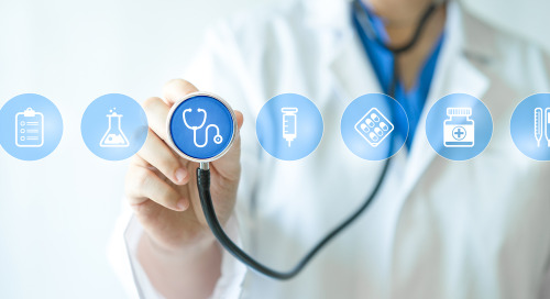 DMS Connects More Than 1 Million Consumers Seeking Health Insurance To Providers