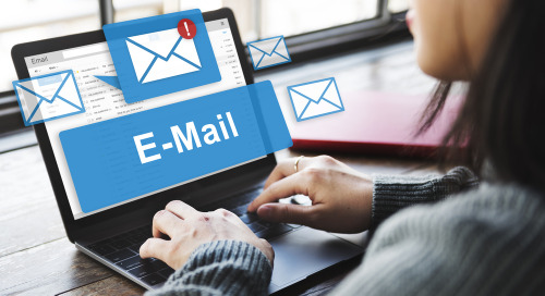 Email Marketing Proves To Be Essential
