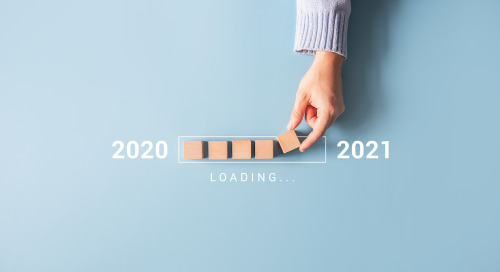Lead Generation Predictions For 2021
