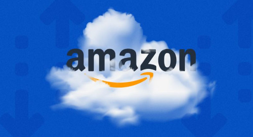 What Is Amazon Marketing Cloud?