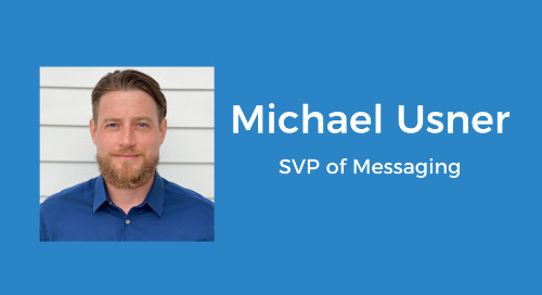 Michael Usner