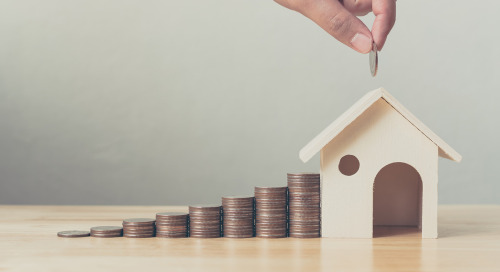 Millennials Continue To Drive Refinance Mortgage Loan Demand In 2021
