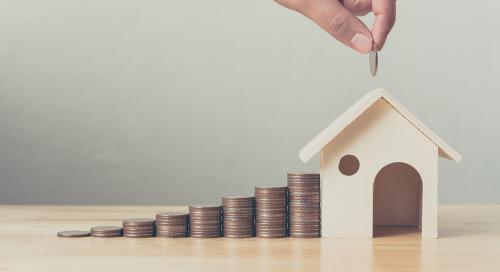 Millennials Continue To Drive Refinance Mortgage Loan Demand