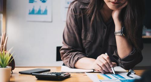 5 Advertising Strategies To Help Personal Loan Brands Reach High-Intent Consumers During Peak Resolution Season