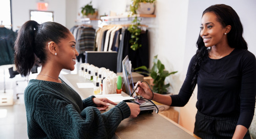 How Marketers Can Stay Committed To Amplifying Black-Owned Businesses