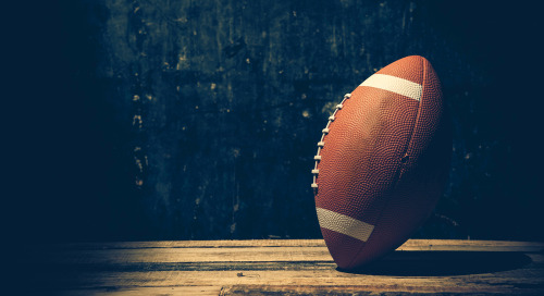 Major Brands Are Skipping The Super Bowl To Invest In Purpose-Driven Digital Campaigns