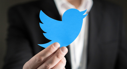 What Is Revue? (And Why Did Twitter Buy It?)